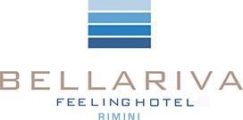 Bellariva Feeling Hotel